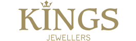 Kings Jewellers